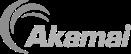1200px-Akamai_logo 1