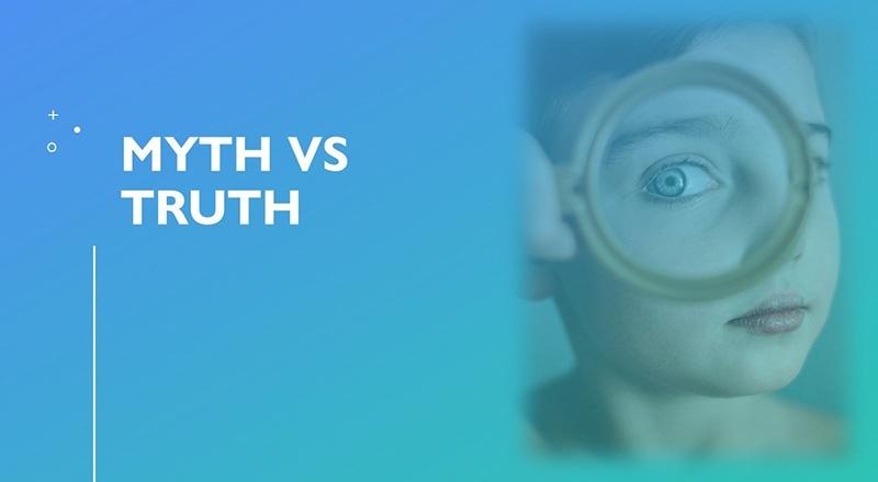 myth-vs-truth-hirepro