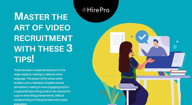 Master-the-art-of-video-recruitment-with-these-3-tips