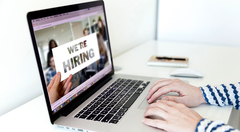 enhance-your-virtual-recruitment-banner