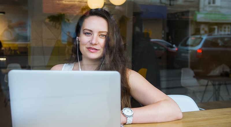 thumb-rules-remote-recruitment-hirepro