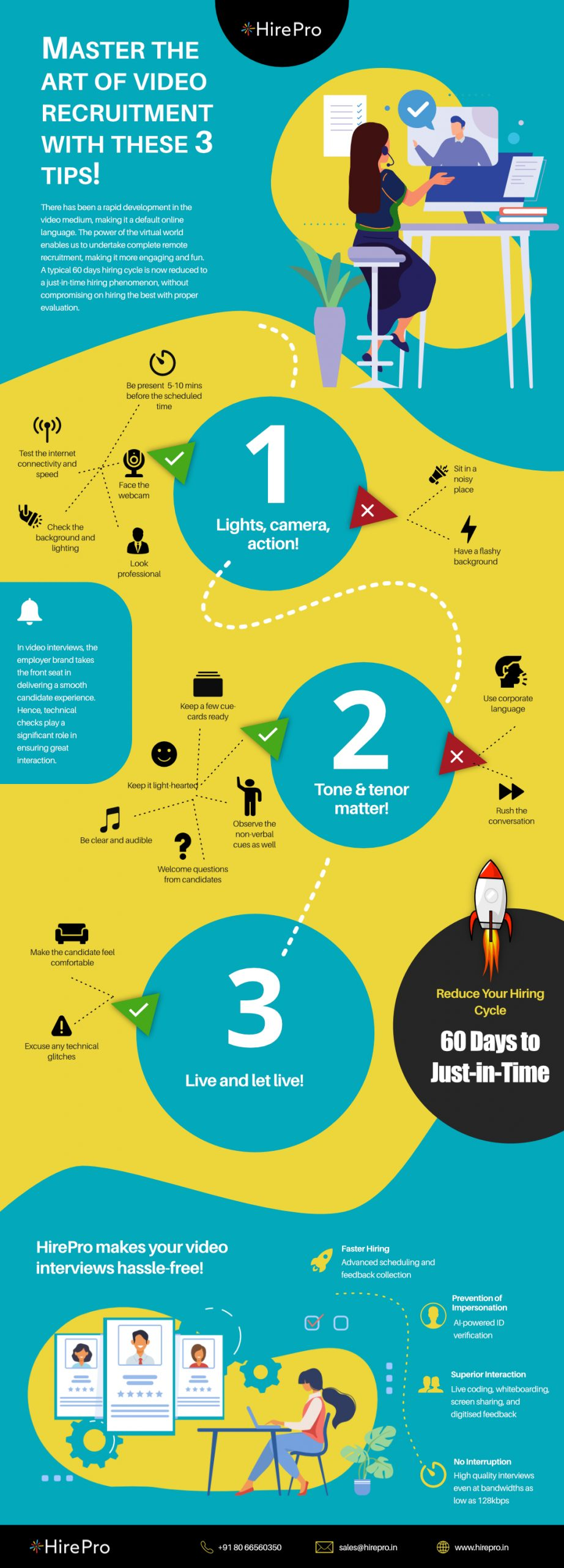 master-the-art-of-video-recruitments-with-these-tips