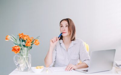 work-from-home-woman-distant-computer-digital-remote-freelance-home-learning-education-class_t20_gLvArG