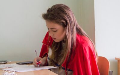 exam-test-hardworking-diligent-student-girl-education-university-college-school-female-study-young_t20_O0B6nb