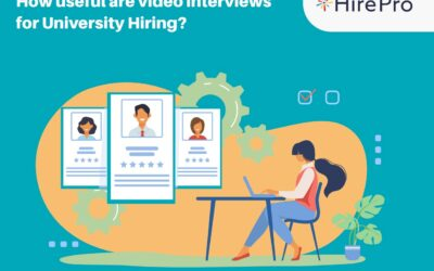 How useful are video interviews - 1280