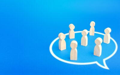 forum-chat-discussion-communication-collaboration-cooperation-dialogue-teamwork-conversation_t20_JoJJbQ