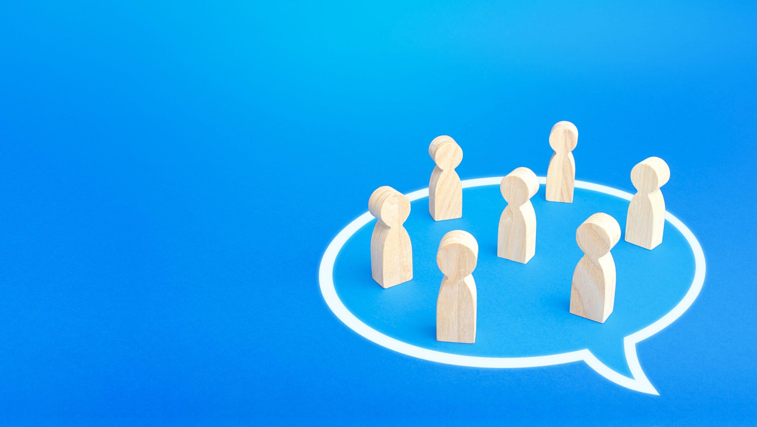 Ways HR Chatbots Automate Recruitment