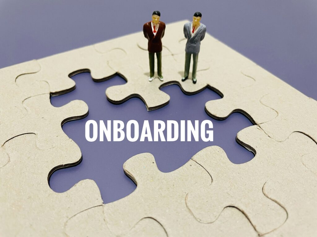 the-action-or-process-of-integrating-a-new-employee-into-an-organization-or-familiarizing-a-new_t20_omOpLQ