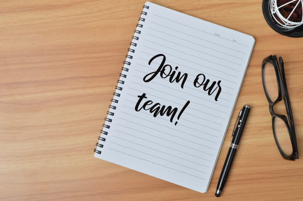 view-of-pen-eyeglasses-and-notebook-written-with-join-our-team-hiring-join-opportunity-recruitment_t20_zW7LvQ